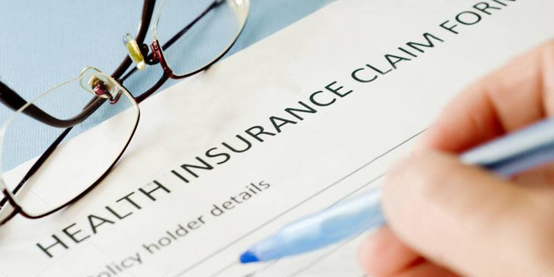 Group Health Insurance Plans