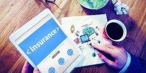 Personal Articles Insurance