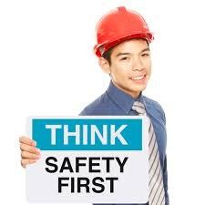 workers compensation insurance think safety