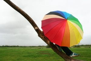 Valuable Commercial Umbrella Insurance Policy provides protection
