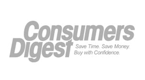 consumers-digest