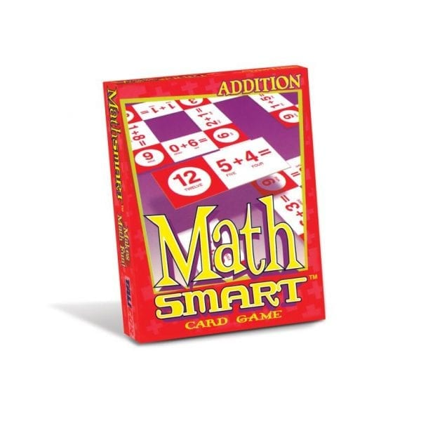 6801_MathSmart_Add_BOX_023151068019