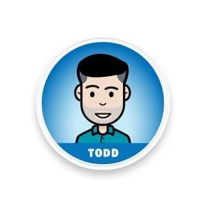 Todd Jacobs