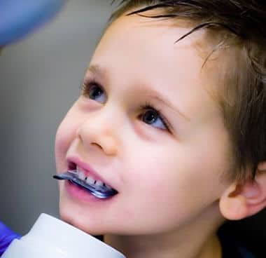 young kidz dental pediatric dentistry clackamas