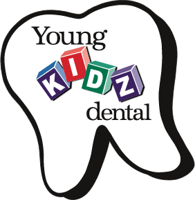 Young Kids Dental