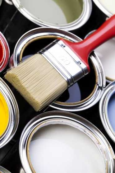 Exterior House Painters in Portland, OR