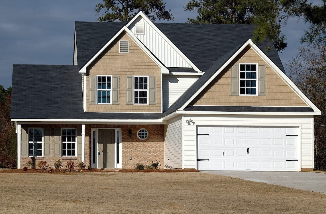 Choosing the Best Siding For Your Home in Portland