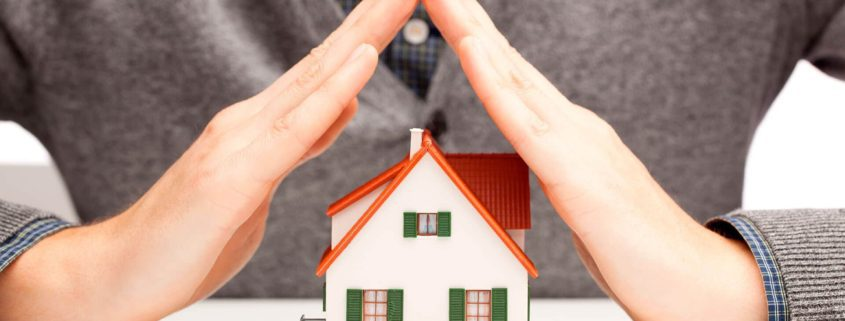 Tips for Navigating a Roof Insurance Claim