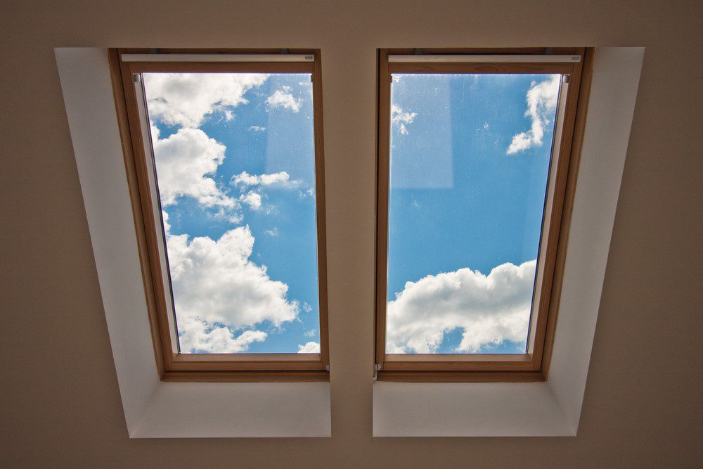 Skylight Replacement Guide: What You Need to Know as a Portland Homeowner