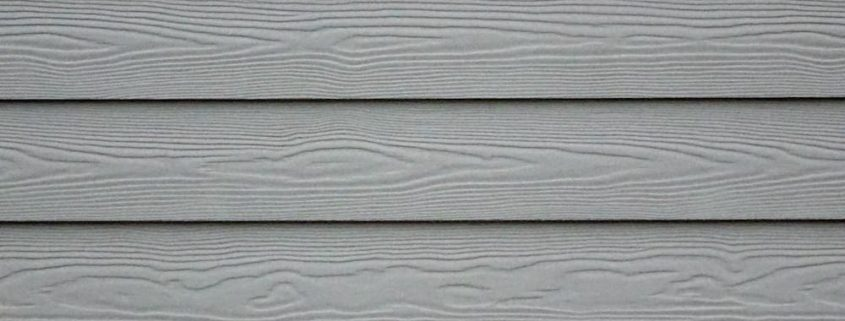 Why James Hardie Fiber Cement Siding is Your Best Low-Maintenance Option