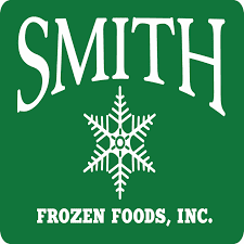 Smith Frozen Foods Logo