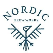 Nordic Brew Works logo