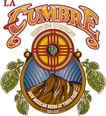 La Cumbre Brewing Logo
