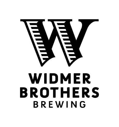 Widmer Brothers Logo