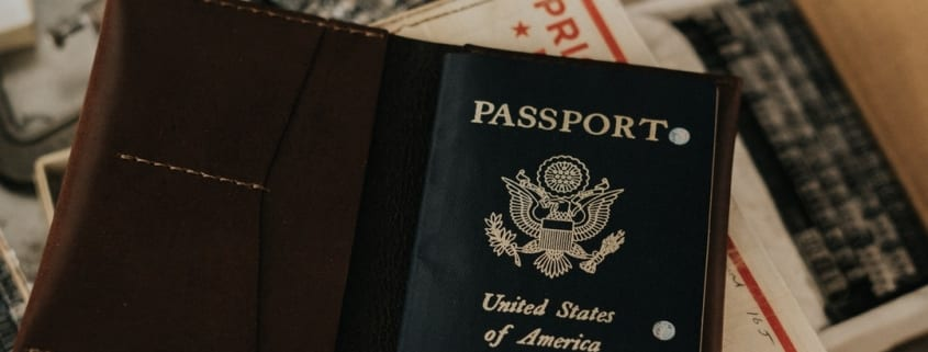 Removal of Conditions (Green Card Renewal) | Immigration Law Group, LLC
