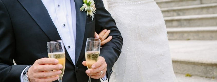 Should I Marry Overseas for Marriage Visa at Consulate? | Immigration Law Group, LLC