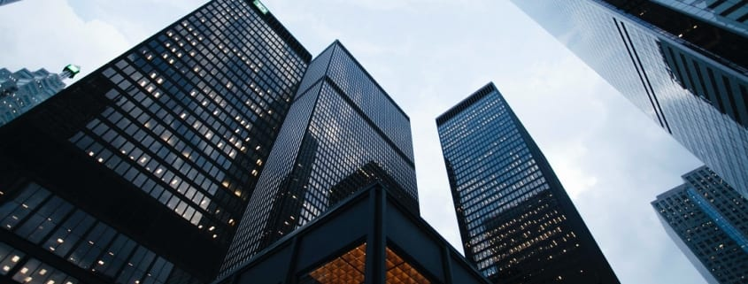 Which Corporate Entity is right for starting my Business? | Immigration Law Group, LLC